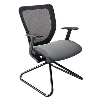 Picture of WXO Guest Chair