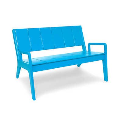 Picture of No. 9 Sofa