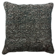 Picture of Simge Decorative Over Dyed Pillow