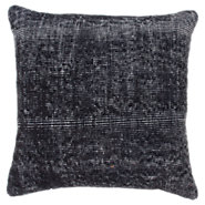 Picture of Eda Decorative Over Dyed Pillow