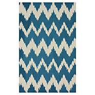 Picture of nuLOOM Clarise Rug, 6 foot