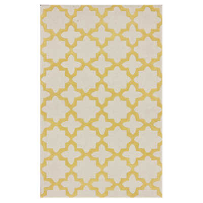 Picture of nuLOOM Dalilah Rug, 5 foot