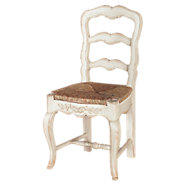 Picture of Lux Dining Chairs, Set of 2