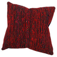 Picture of Sari Silk Decorative Cushion