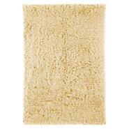 Picture of nuLOOM Genuine Greek Flokati Rug, 5 foot