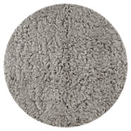 Picture of nuLOOM Genuine Greek Flokati Rug, 5 foot round