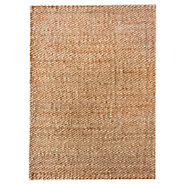 Picture of nuLOOM Hailey Jute Rug