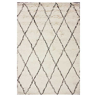 Picture of nuLOOM Marrakech Shag Rug, 10 foot