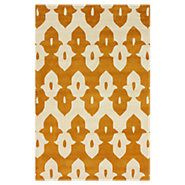 Picture of nuLOOM Palazzo Rug, 5 foot