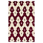 Picture of nuLOOM Palazzo Rug, 8 foot