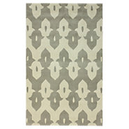 Picture of nuLOOM Palazzo Rug, 9 foot 6 inches