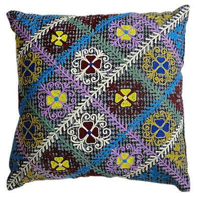 Picture of Mantra Decorative Pillow