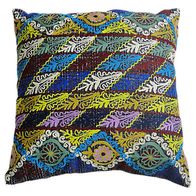 Picture of Pagoda Decorative Pillow