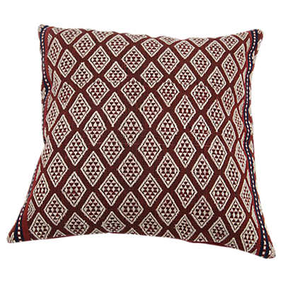 Picture of Wayra Decorative Pillow
