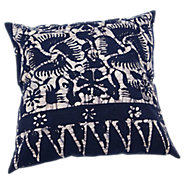 Picture of Qilla Decorative Pillow