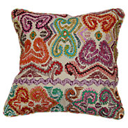 Picture of Vestige Decorative Pillow