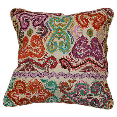 Picture of Vestige Decorative Pillow