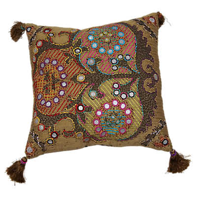 Picture of Yaffa Decorative Pillow
