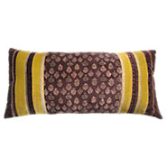 Picture of Aasman Decorative Pillow