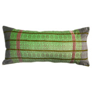 Picture of Nadi Decorative Pillow