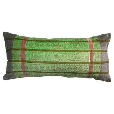 Picture of Nadi Decorative Pillow