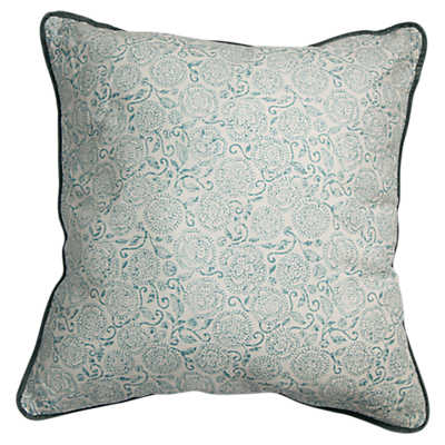 Picture of Badal Decorative Pillow