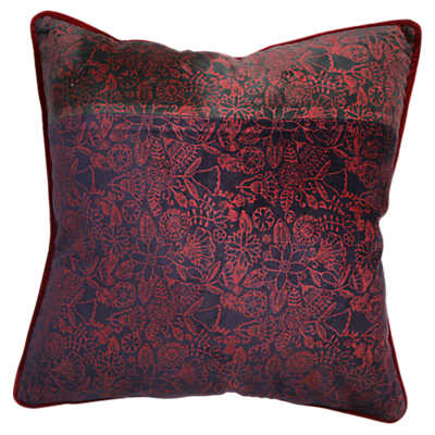 Picture of Indra Decorative Pillow