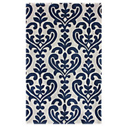 Picture of nuLOOM Sarah Rug, 9 foot 6 inches
