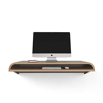 Picture of Minimal Wall Desk