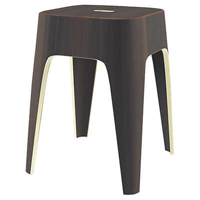 Picture of Minimal Stacking Stool, Set of 2