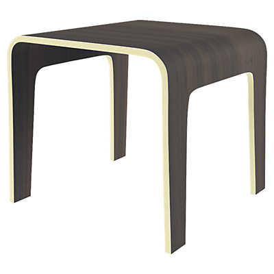 Picture of Minimal Side Table