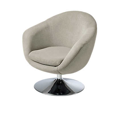 Picture of Comet Chair