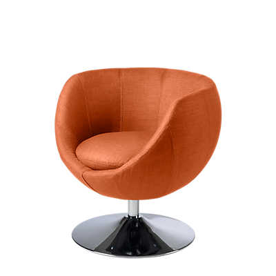 Picture of Globus Chair