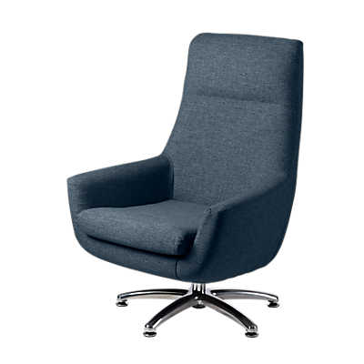 Picture of Jonas Chair