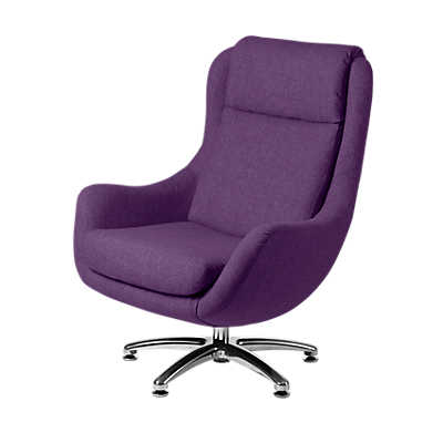 Picture of Jupiter Chair