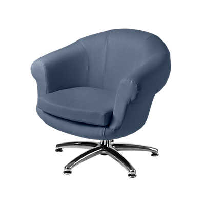 Picture of Twist Chair
