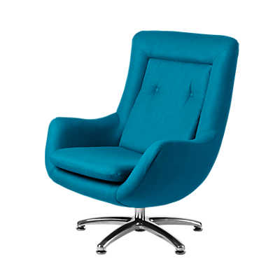Picture of Venus Chair