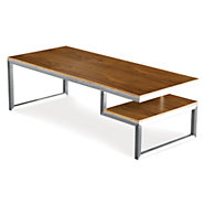 Picture of Ossington Coffee Table