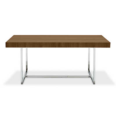 Picture of Calligaris Parentesi Dining Table