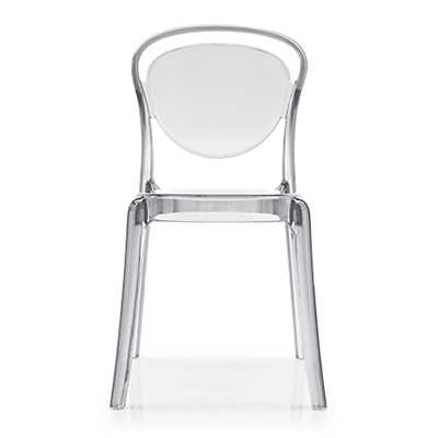 Picture of Calligaris Parisienne Chair, Set of 2