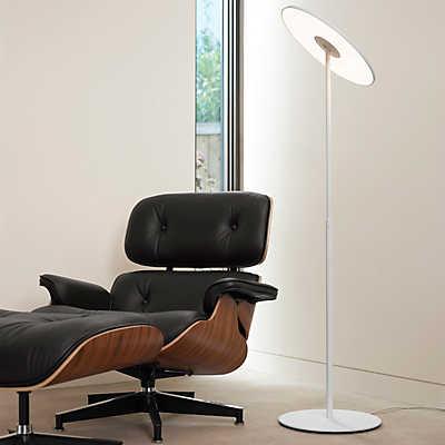 Picture of Circa Floor Lamp