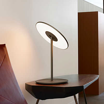 Picture of Circa Table Lamp