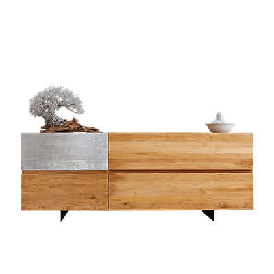 Picture of PCH Series Dresser
