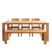 Picture of PCH Series Dining Table