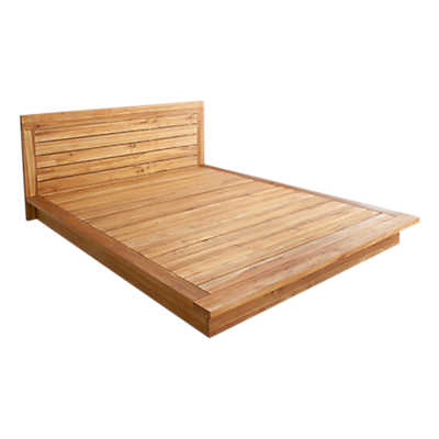 Picture of PCH Series Headboard Bed