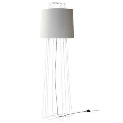 Picture of Perimeter Floor Lamp