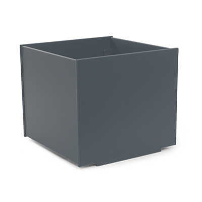 "Picture of 18"" Square Planter"