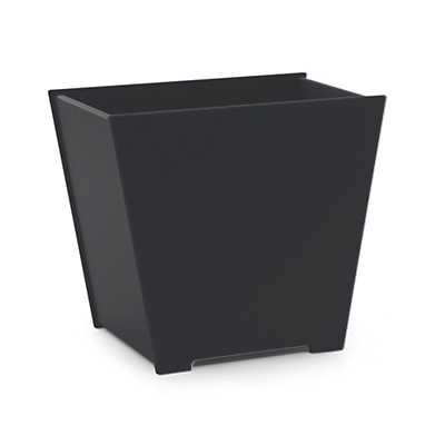 "Picture of 16"" Tapered Planter"
