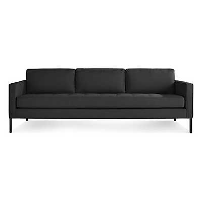 Picture of Paramount Sofa