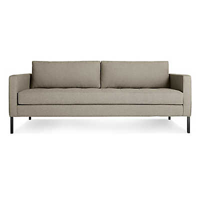 Picture of Paramount Medium Sofa